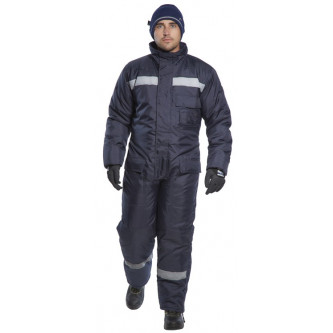 mono cold store