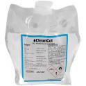 Dosificador de pared para bolsas de gel hidroalcohólico CleanGel