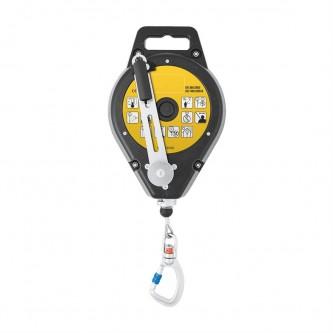 adaptador para torno safe 25m