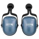 Orejeras para casco Clarity SNR26