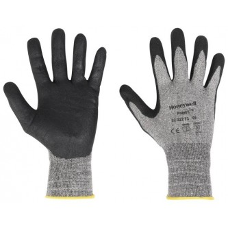 guante de manipulacion general polytril air confort