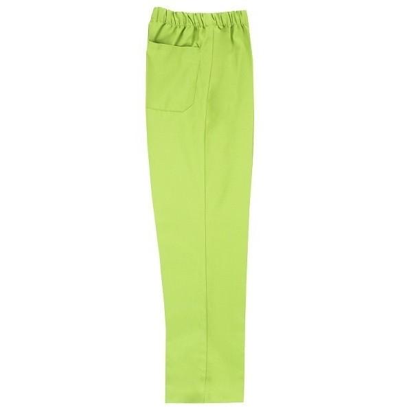 81c46796ff4 Comprar Pantalón Pijama Verde Lima Sin Cremallera Velilla Precio 9,75 €