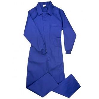 mono modelo italiano algodon azulina velilla