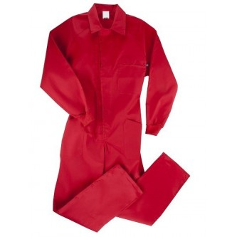 mono modelo italiano rojo velilla