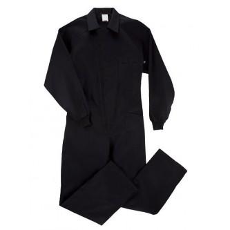mono modelo italiano negro velilla
