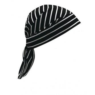 gorro macis raya negras disvel talla única velilla