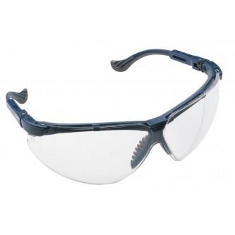 gafa de proteccón xc ocular claro antiarañazos