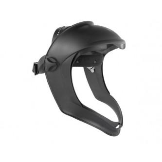 safetop pantalla bionic sin visor