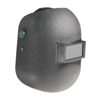 proteccion facial prota shell 50x108mm pantalla fija sin cristal