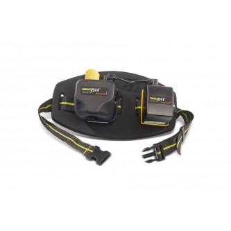 cargador rápido de batería para compact air