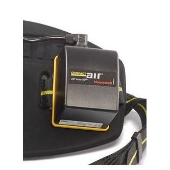 batería recargable para compact air 200