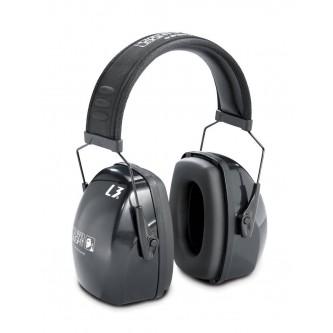 orejeras antirruido leightning l3 snr34