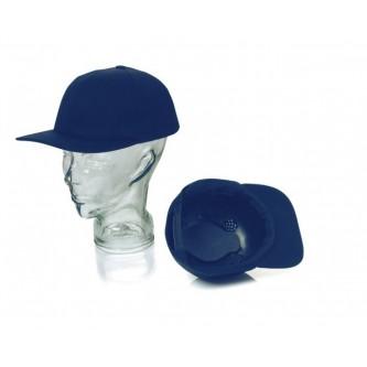 protector de cabeza visera sport safetop