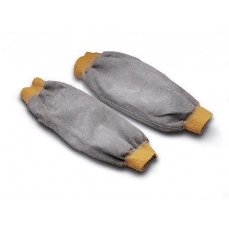 manguitos de cuero al codo para soldar safetop