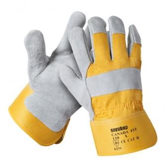 guantes gran resistencia abrasiva fit safetop