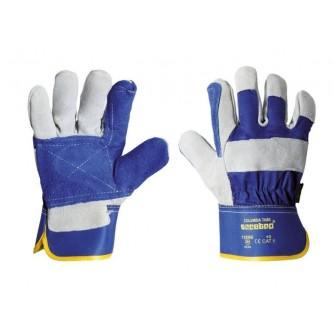 guantes columbia task