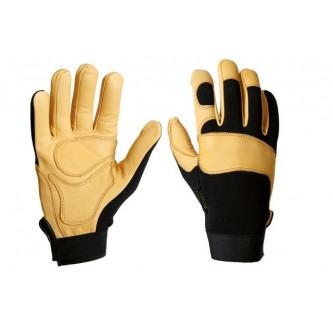 guantes berkeley flex safetop