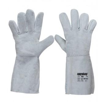 guantes soldador ontario safetop