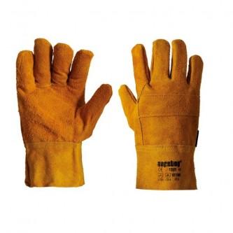 guantes soldar ostende safetop