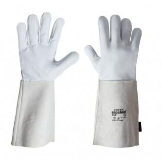 guantes dover con gran tacto