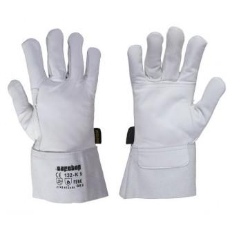 guantes fene tig
