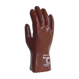 guantes red cote 27cms
