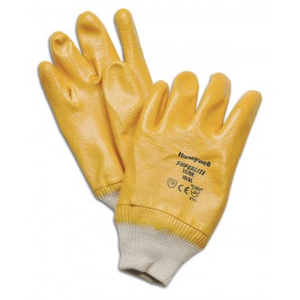 guantes de manipulacion general superlite