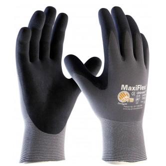guantes maxiflex ultimate atg