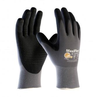 guantes maxiflex endurance atg