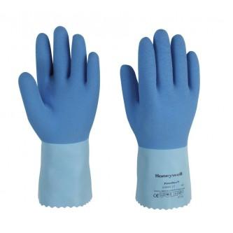 guantes de proteccion quimica finedex