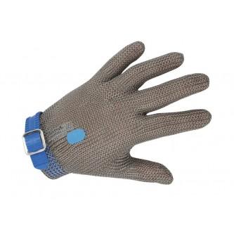 guantes anticorte para la alimentación chainextra