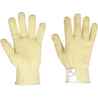 guantes de proteccion termica aratherma first