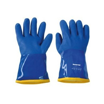 safetop guantes winter pro