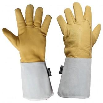 guantes crio 228