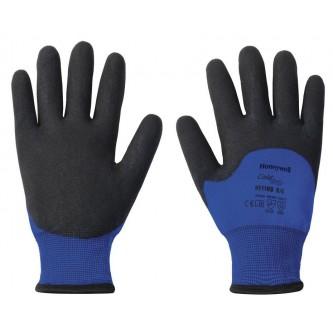 guantes para el frio alta flexibilidad cold grip