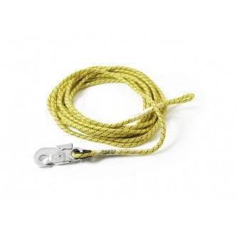 cuerda de 105mm safetop