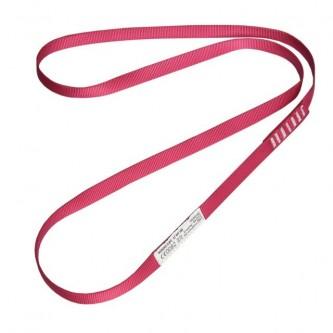 cinta conectora de poliester cerrada safetop