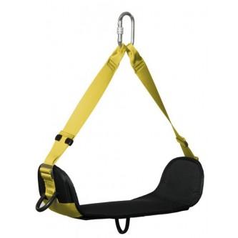 silla de ascenso y descenso safetop