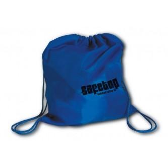 bolsa portar equipos arnes safetop