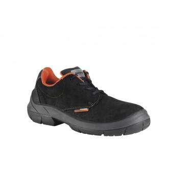 zapato de seguridad s3 ci src bacou marsh