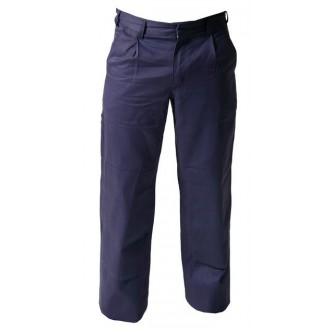 pantalón para soldar orto 100 algodón safetop
