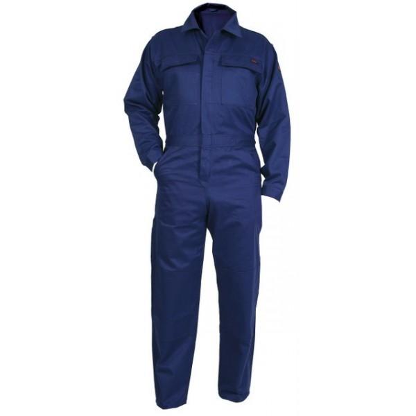 db419d551ae Comprar Buzo para soldar Rodo 100% algodón Safetop Precio 62,56 €