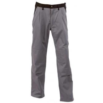 pantalón de trabajo samil safetop