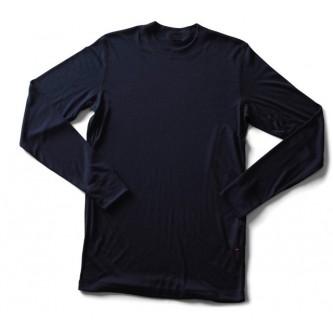 camiseta termal coolmax