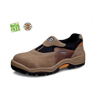zapato de seguridad elástico no metálico s3 c1 h1 src mendi