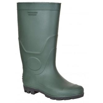 botas de agua wellington portwest