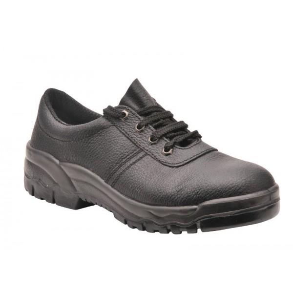 3591d0fecc7 Comprar Zapato de trabajo O1 no seguridad Portwest Precio 23,60 €