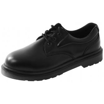 zapato de trabajo o1 no de seguridad portwest