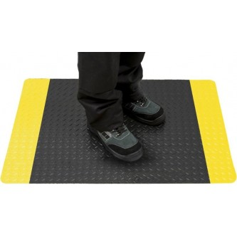 alfombrilla anti fatiga mt51 portwest