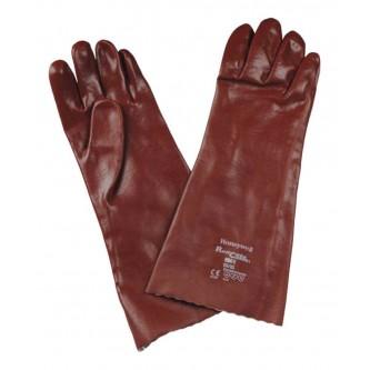 guantes redcote 35 cms